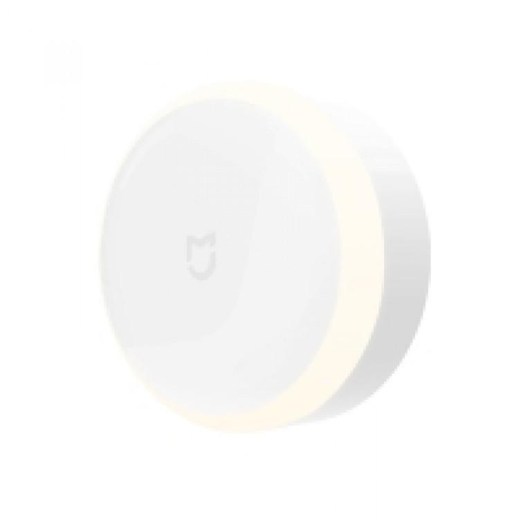 Đèn cảm ứng thân nhiệt Xiaomi MiJia