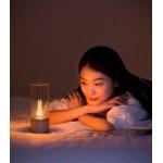 Đèn cầy thông minh Xiaomi Yeelight