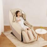 Ghế massage toàn thân thông minh AI