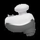 Máy massage thư giãn cầm tay Xiaomi Momoda