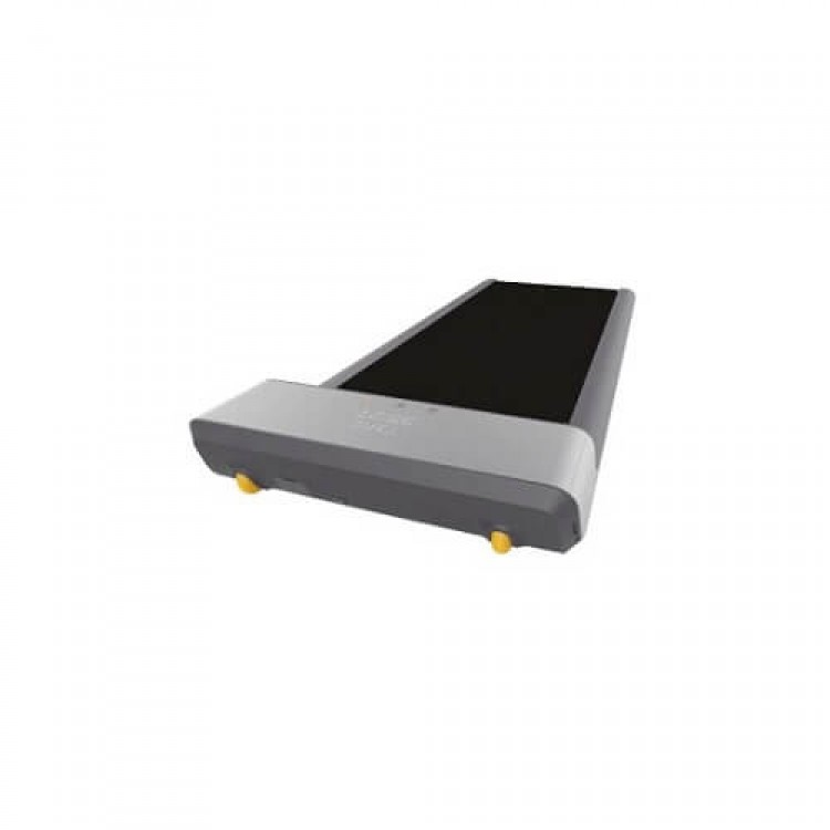 Máy Đi Bộ Xiaomi WalkingPad