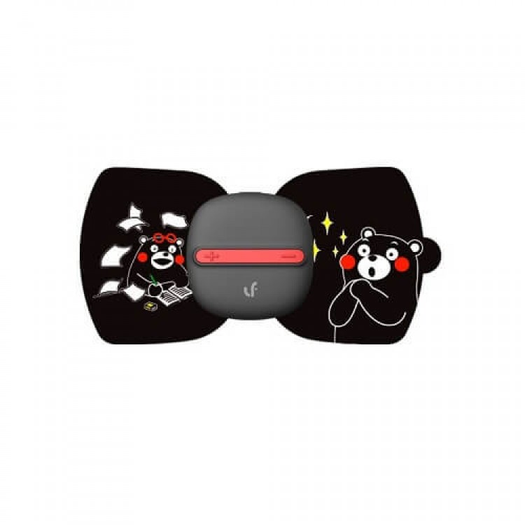 Máy massage xung điện di động Xiaomi