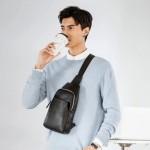 Túi da chéo đa năng Xiaomi Vllicon