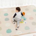 Thảm an toàn cho trẻ em Xiaomi BEVA
