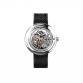 Đồng hồ cơ Xiaomi CIGA T Series