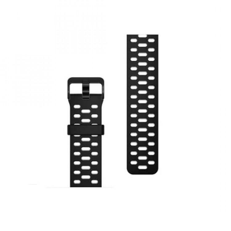 Dây đồng hồ Xiaomi Weloop Hey 3S