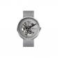 Đồng hồ cơ Xiaomi CIGA MY