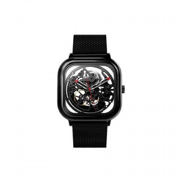 Đồng hồ cơ Xiaomi CIGA