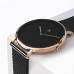 Đồng hồ thạch anh Xiaomi I8