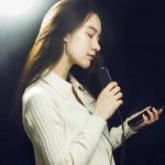 Micro Xiaomi Junlin