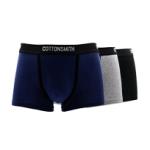 Bộ quần lót Xiaomi CottonSmith