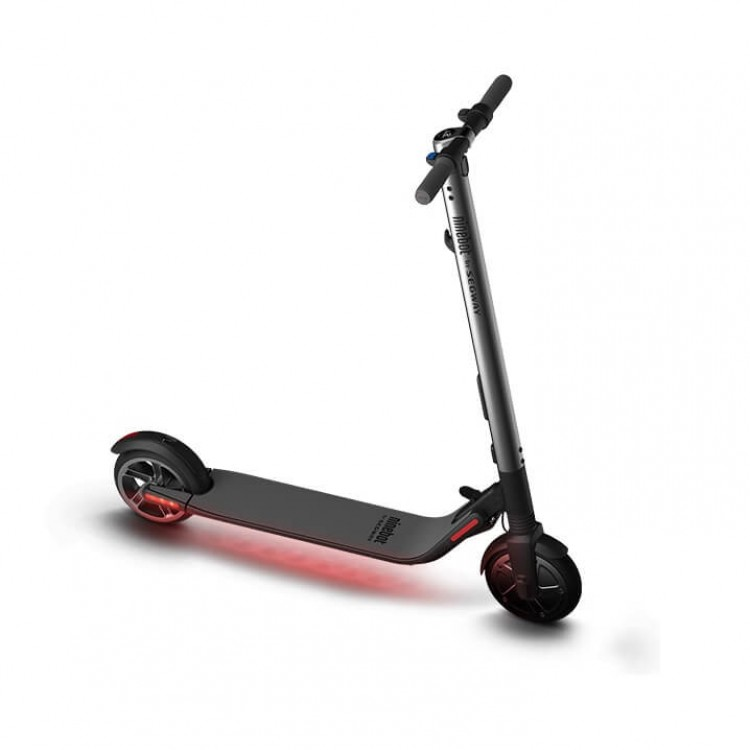 Xe điện Ninebot KickScooter ES2 (International)