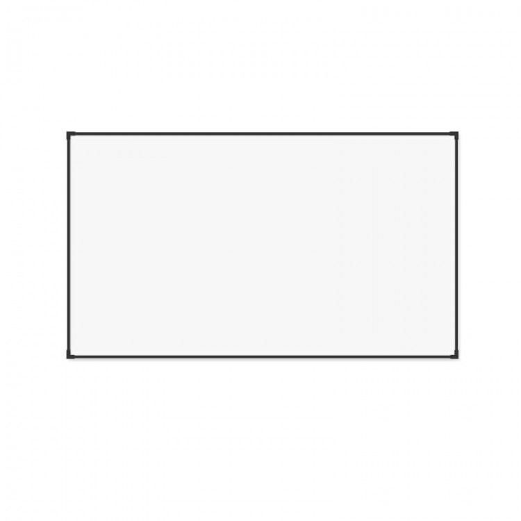 Màn chiếu khung tranh XGIMI 100 inch