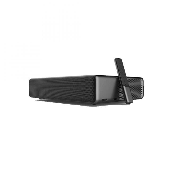 Máy chiếu laser Xiaomi Wemax One