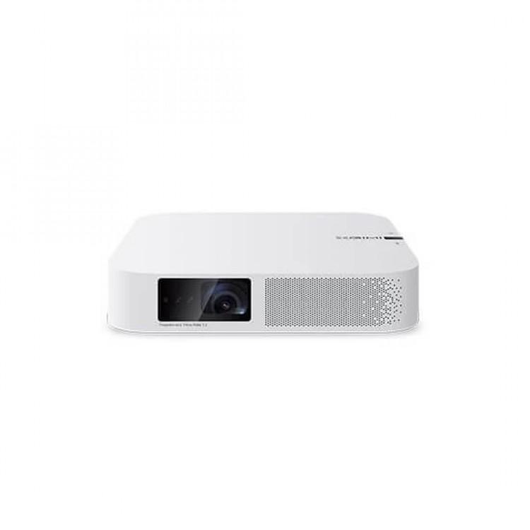 Máy chiếu XGIMI Z6 Polar (bản Quốc tế)