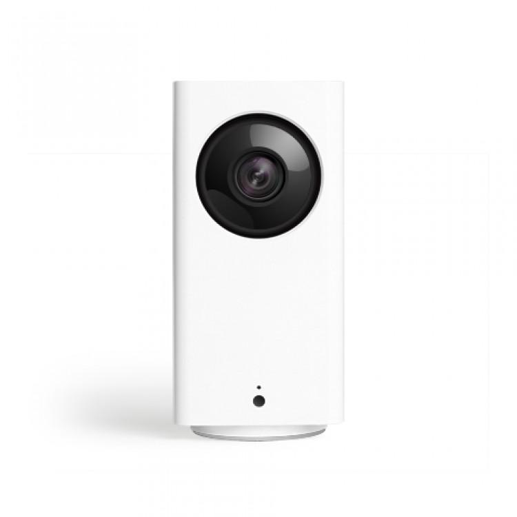 Camera thông minh PTZ DaFang