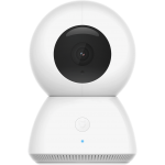 Camera PTZ Xiaomi HD1080P