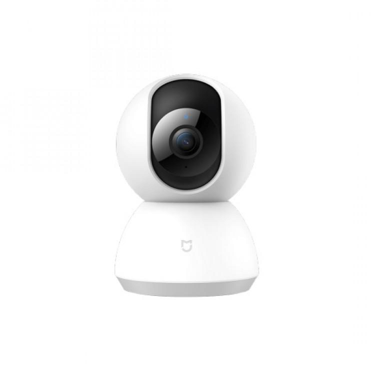 Camera thông minh Xiaomi Mijia PTZ 1080P