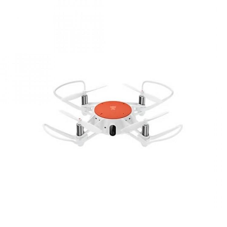 Máy bay MiTu mini Drone