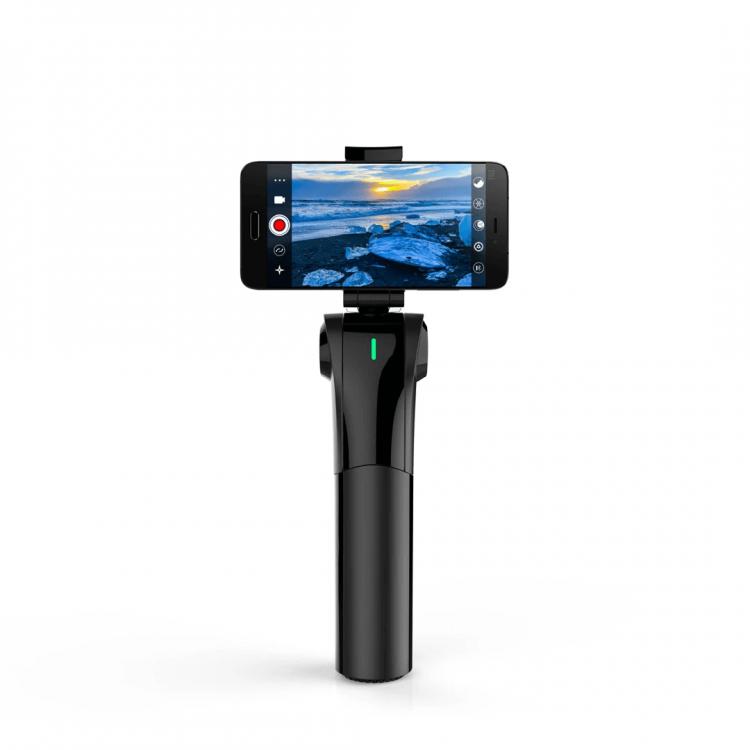 Xiaomi gimbal thiết bị chống rung 3 trục cho điện thoại