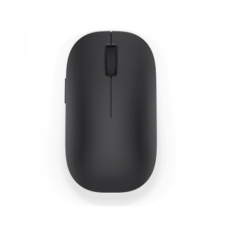 Chuột Xiaomi Mi Mouse 2