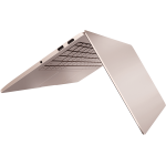 Máy tính xách tay Mibook Air