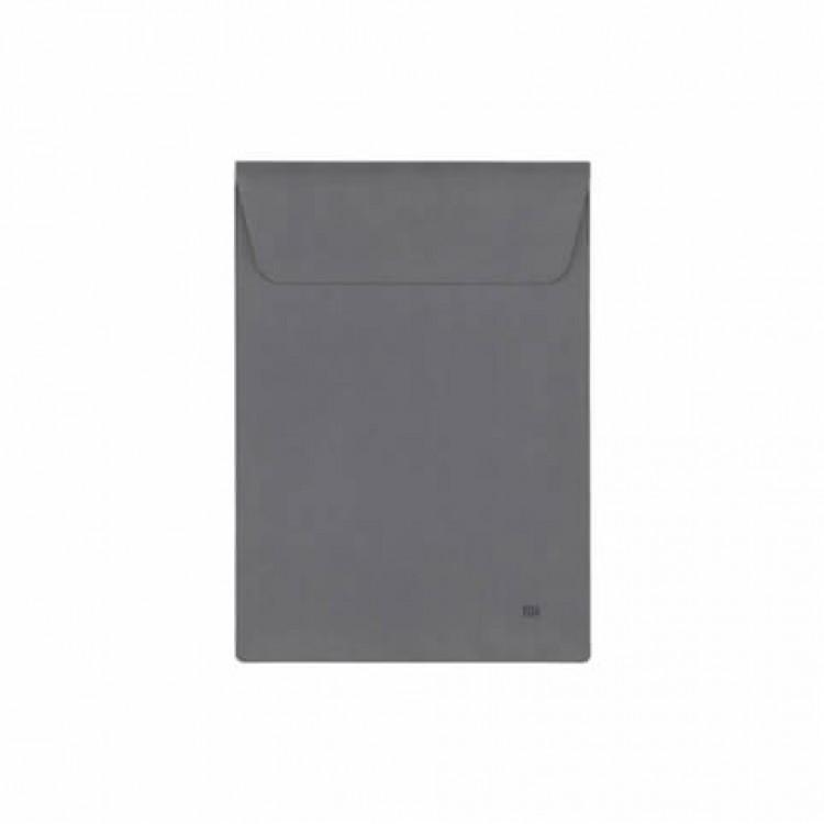 Túi chống xước laptop Mibook Macbook