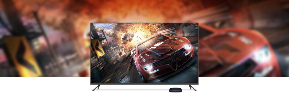 Xiaomi TV Box Gen 3 1GB RAM/ 4GB ROM / 4K / 3D (Đen) Gioi-thieu-Mi-Box-Gen-3-4K-2