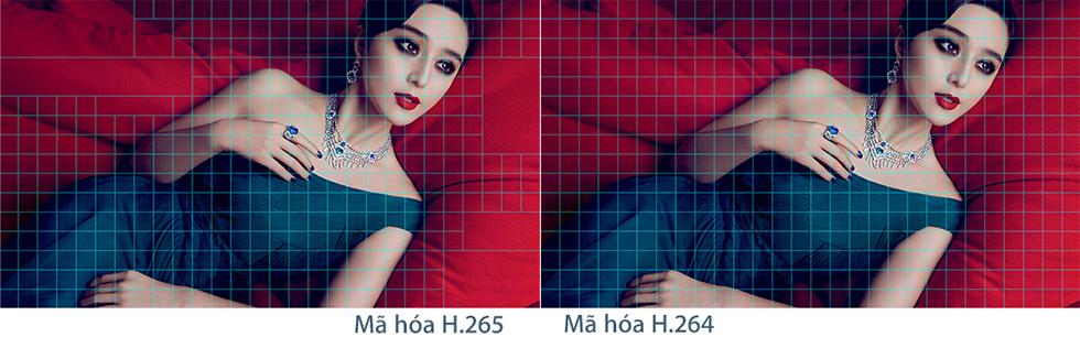 Xiaomi TV Box Gen 3 1GB RAM/ 4GB ROM / 4K / 3D (Đen) Gioi-thieu-Mi-Box-Gen-3-4K-4