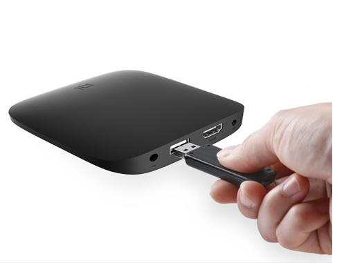 Xiaomi TV Box Gen 3 1GB RAM/ 4GB ROM / 4K / 3D (Đen) Gioi-thieu-Mi-Box-Gen-3-4K-8