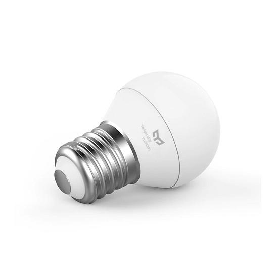 Bóng đèn LED Xiaomi Yeelight 5W E27