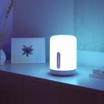 Đèn ngủ thông minh Mijia 2