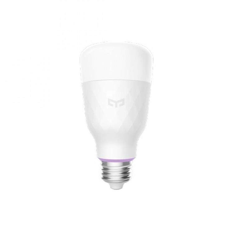 Bóng đèn thông minh Yeelight Smart LED Buld (Color)