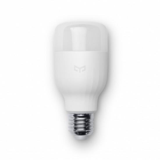 Bóng LED Yeelight (1 màu)