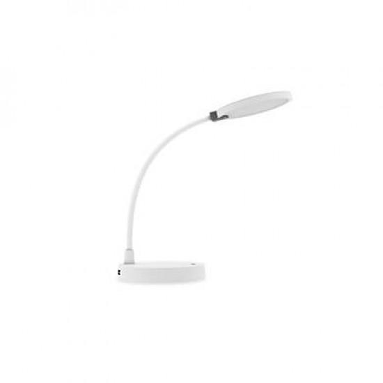 Đèn LED sạc Pin đa năng Xiaomi CooWoo