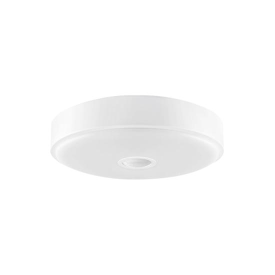 Đèn LED ốp trần cảm ứng Xiaomi Yeelight