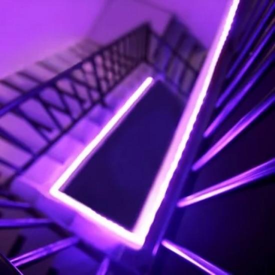 Dây LED mở rộng cho đèn LED dây Xiaomi Yeelight