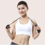 Dây nhảy thể thao Xiaomi Yunmai