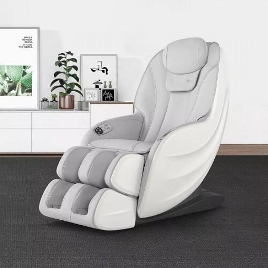 Ghế massage thông minh Xiaomi Momoda RT5859