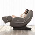 Ghế massage thông minh Xiaomi Momoda 3D