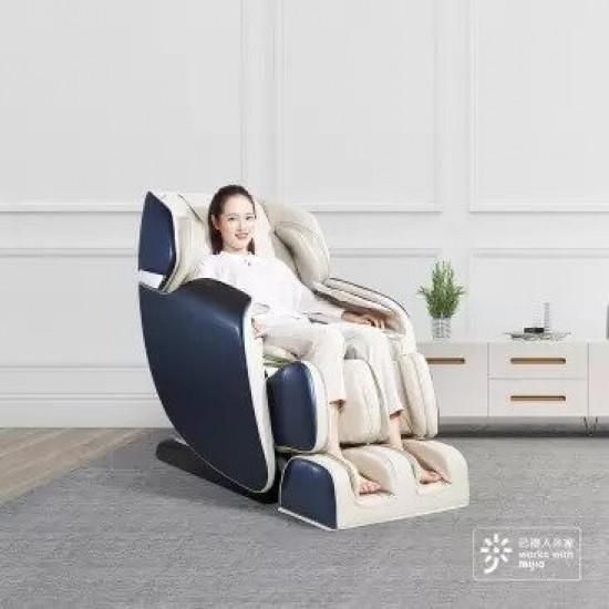 Ghế massage toàn thân AI Xiaomi Momoda RT5870