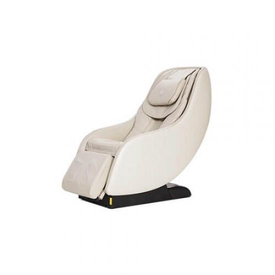Ghế Massage toàn thân Xiaomi Momoda RT5850S