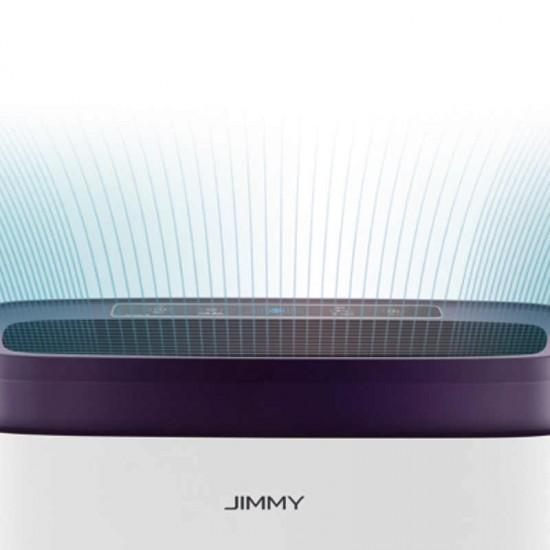 Máy lọc không khí Jimmy KJ306