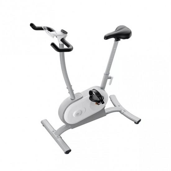 Xe đạp tập thể dục thông minh Xiaomi NEXGIM AI