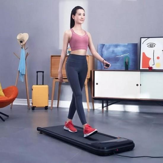 Máy đi bộ Xiaomi Urevo