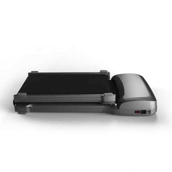 Máy đi bộ Xiaomi WalkingPad C1