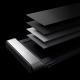 Máy chạy bộ thông minh Xiaomi Kingsmith R1 Pro (Bản Quốc Tế)