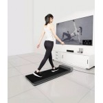 Máy Đi Bộ Xiaomi WalkingPad A1 (Bản Quốc Tế)