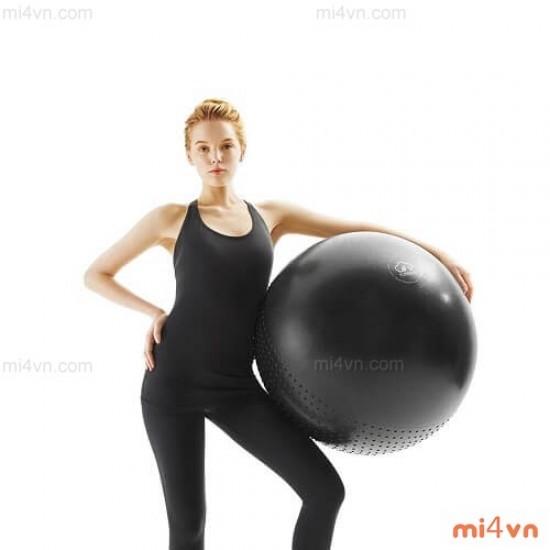 Bóng tập Yoga chống nổ Xiaomi Yunmai