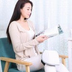 Máy massage đầu gối Xiaomi MINI